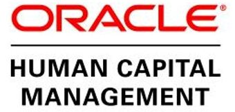 oracle human capital