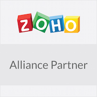 Alliance Partner copy